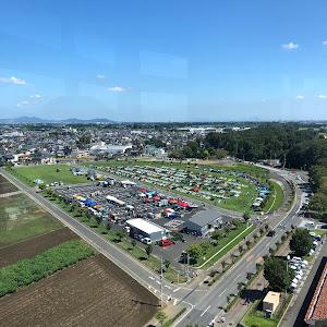スプリンタートレノ AE91のカスタム事例画像 かっつんさんの2019年09月15日15:16の投稿