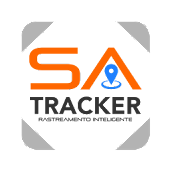 SaTracker Rastreamento Inteligente