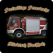 FFW Märkisch Buchholz