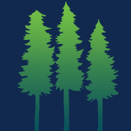 Keystone Symposia (app)