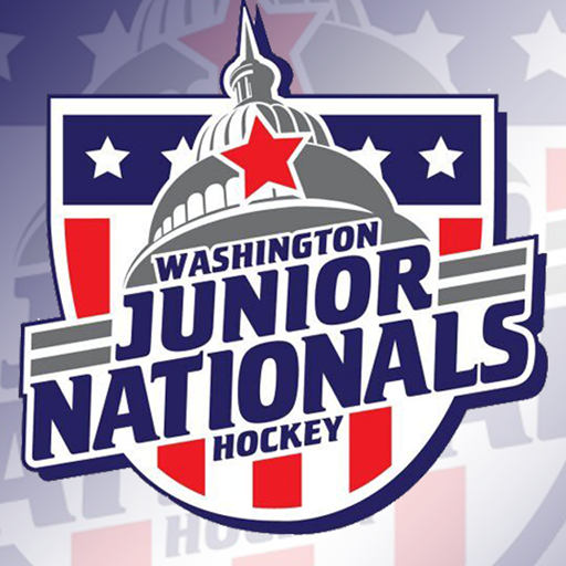 Washington Jr. Nationals
