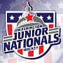 Washington Jr. Nationals