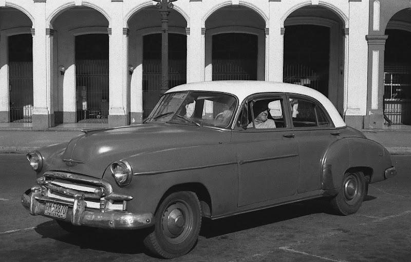 Cuba 2000 di meco66