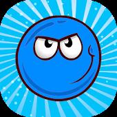 Blue Ball 4 Mod