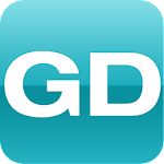 GroupDeal2 Icon