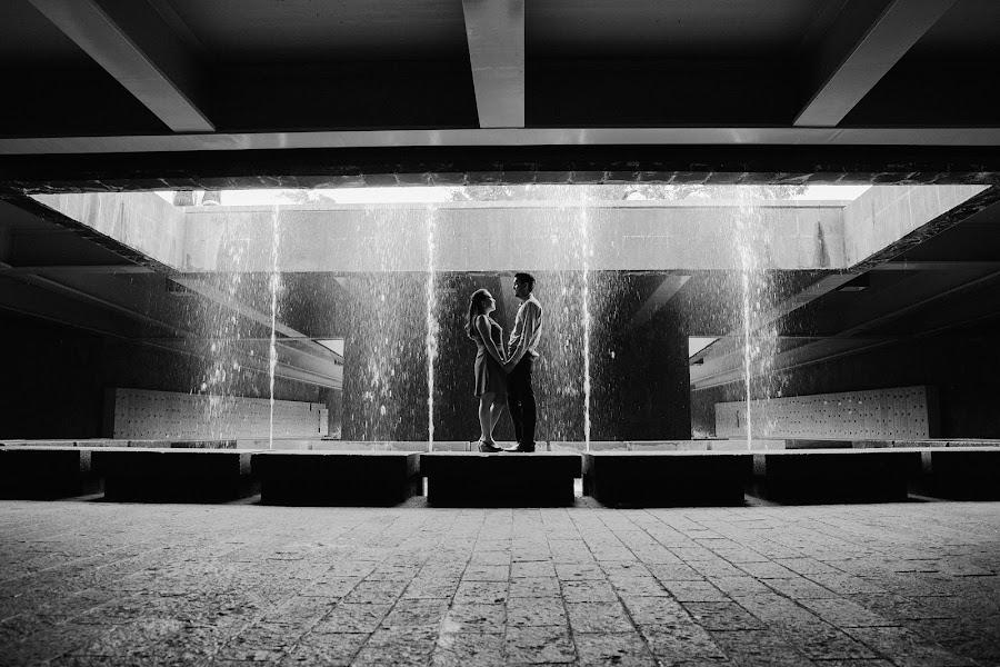Свадебный фотограф Jorge Pastrana (jorgepastrana). Фотография от 17.10.2017