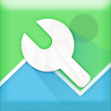 FindMyPhoto – Recover Photos on Android Phones icon