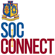 SOC Connect