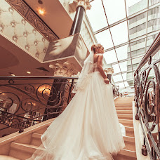 Wedding photographer Anzhela Astangalina (Anzhela). Photo of 21.08.2015