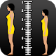 Height Increase Exercises at Home - Grow Taller apk