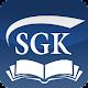 SGK Kitaplık (app)