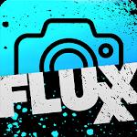 FXX FLUXX Icon