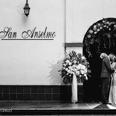 Wedding photographer Armando Agudelo (armandoagudelo). Photo of 23.02.2016