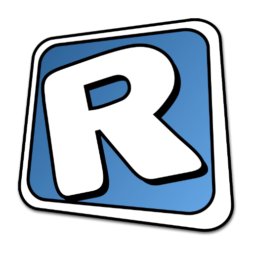 Radios.com.br avatar image