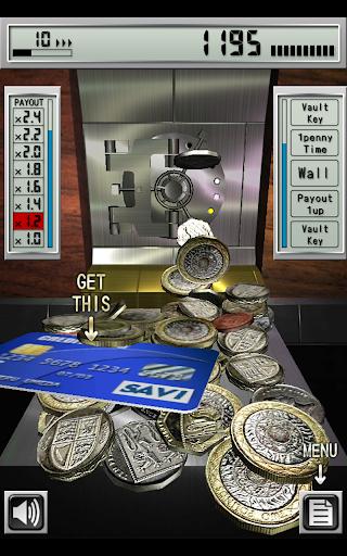 CASH DOZER GBP apktram screenshots 12