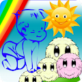 Baby Zone - Keep your toddler busy and lock phone APK