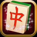 Mahjong Solitaire Match icon