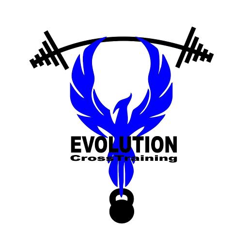 Evolution Cross Training