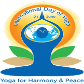 International Day Of Yoga, ATL