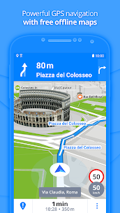 Offline GPS Baixar Última Versão – {Atualizado Em 2021} 1