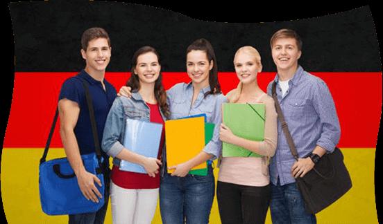 BLA - Địa chỉ uy tín cho việc du học nghề