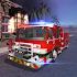 Fire Engine Simulator1.1