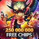 Free Vegas Casino Slots - Samurai (game)