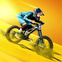Bike Unchained 2 icon