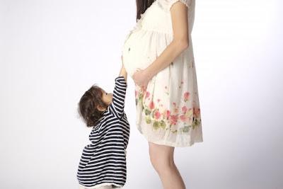 二人目不妊の乗り越え方  家族やママ友など繋がりの中で乗り越えよう!