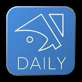Lingolia Daily