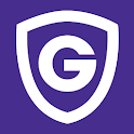 Guardian Protection icon