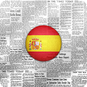 Spanish News (Noticias)