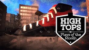 High Tops thumbnail