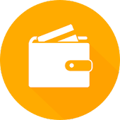 MyBudget. Expense manager