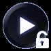 Poweramp Full Version Unlocker icon
