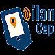 İlanCep - Hızlı Kolay İlan Verin.. Download for PC Windows 10/8/7