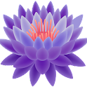Mithun Guddethota - Logo