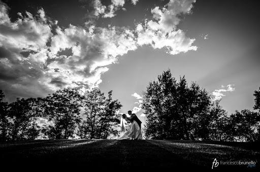 Wedding photographer Francesco Brunello (brunello). Photo of 05.09.2015