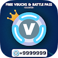 Daily Free Vbucks & Battle Pass Calc - 2020