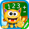 Math Games .. file APK for Gaming PC/PS3/PS4 Smart TV