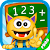 Math Games for Kids: Addition and Subtraction file APK for Gaming PC/PS3/PS4 Smart TV