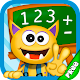 Basic skills for Preschool and Math games for kids (game)