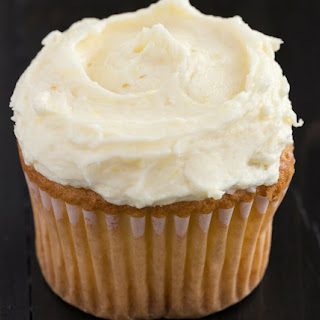 Pineapple Frosting Recipes.