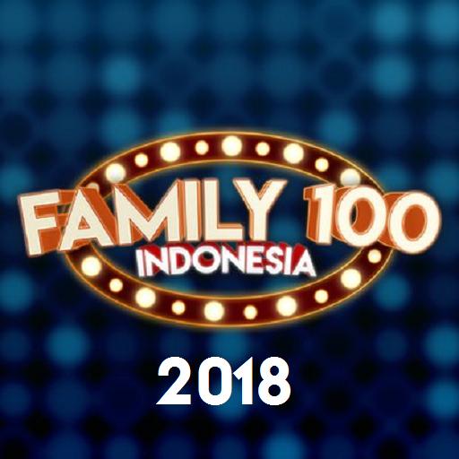 Kuis Survey Family 100 Terbaru 1.1.3 APK MOD