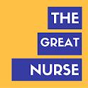 The Great Nurse icon