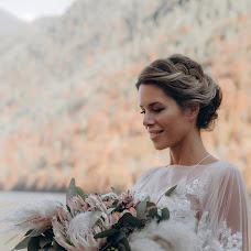 Wedding photographer Artem Artemov (artemovwedding). Photo of 26.02.2018