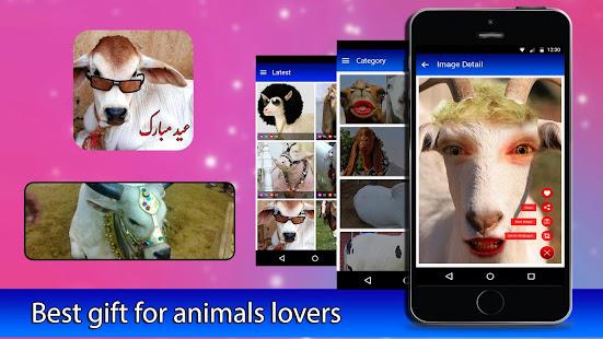 Download Bakra Eid Wallpaper HD 2018, Background Wallpapers