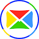 Tocomail - Email for Kids APK