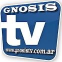 Gnosistv icon
