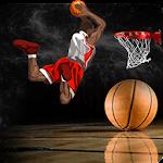 Multiplayer Basketball 2015